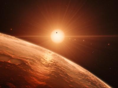 sistema-solar-enana-ultrafri-a_0.jpg