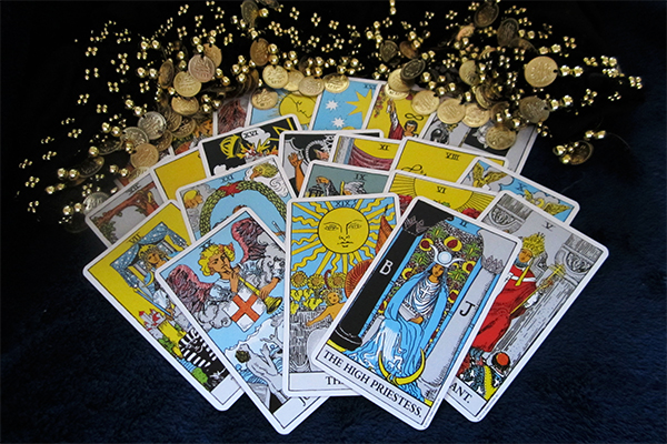 Tarot-deck-small.jpg