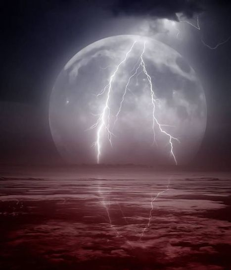 663x777xfull-moon-in-sagittarius-the-eye-of-the-storm_jpg_pagespeed_ic_3erwsecnat