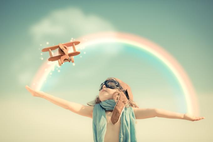 aviador-ingeniaria-futuras-altas-capacidades-murcia.jpg
