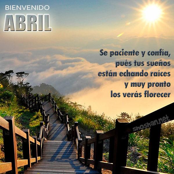 bienvenido_abril