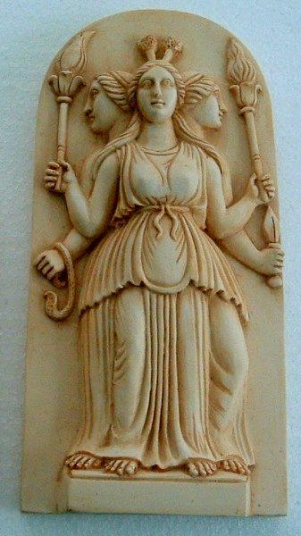 hecate-diosa-griega-brujeria