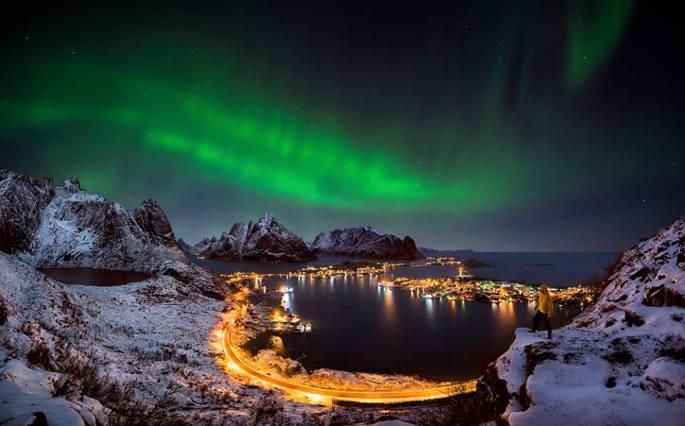 Norway Reine.jpg