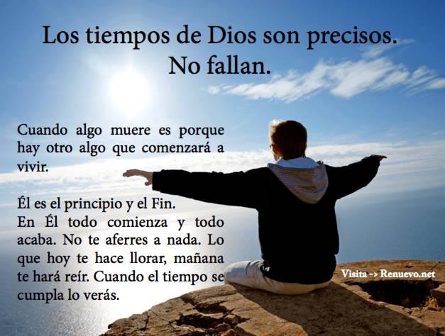oraciones-catolicas-padre-nuestro-espanol-1