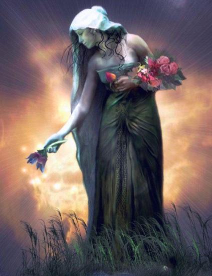Ostara Witch.jpg