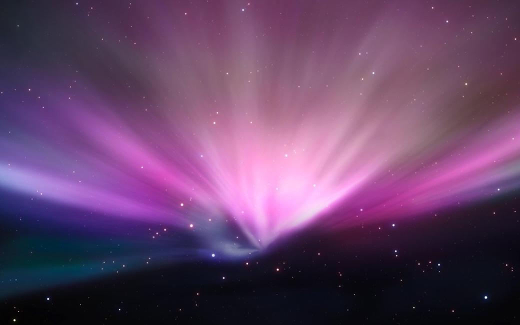 rayo violeta.jpg
