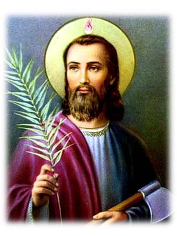 san judas tadeo especial oracion y visita dia 28 de cada mes S.jpg