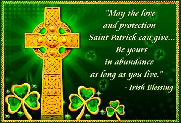 St_-Patrick_s-Day-Blessings
