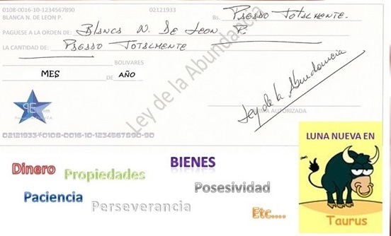 cheque abril 2017