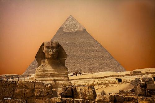 La Gran Pirámide de Giza (Egipto).jpg