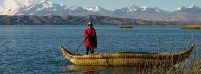 lago-titicana-peru-bolivia-manuel-pulgar-vidal