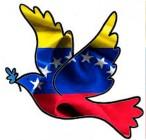 Paloma-paz-bandera-venezueña-615x593.jpg