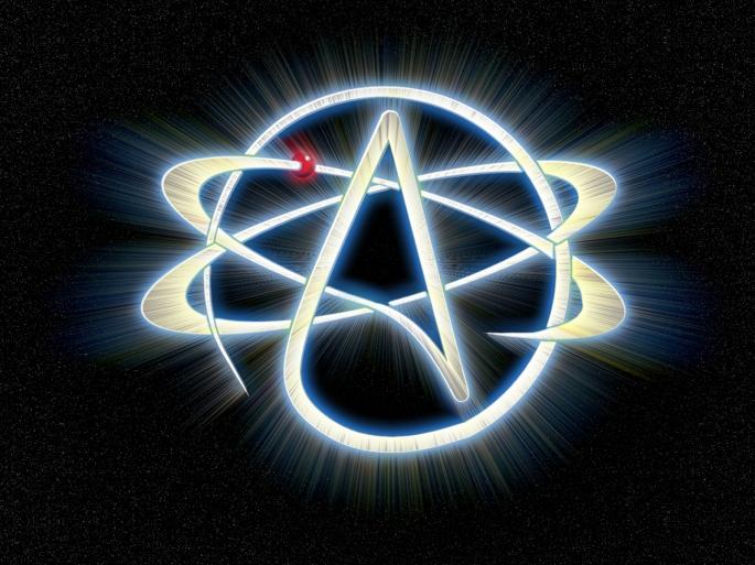 simbolo ateo noe molina cristianismo jesus biblia dios.jpg