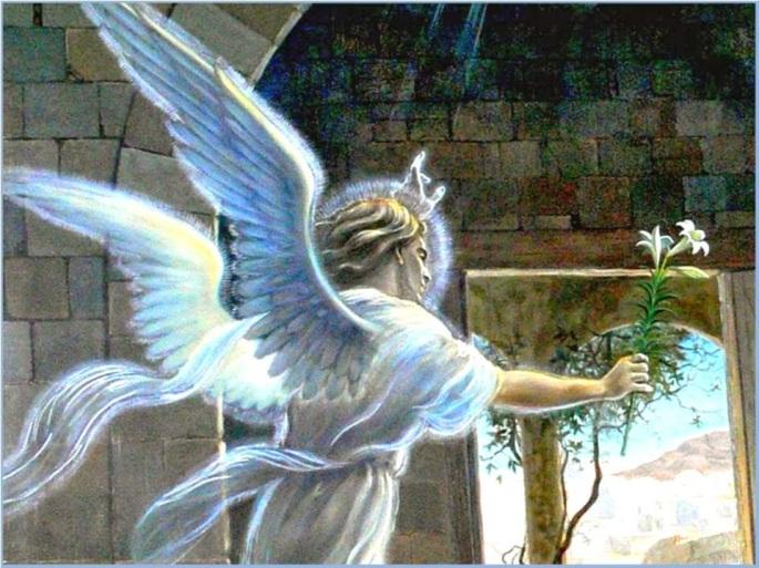arcangel san gabriel oracion para pedir lo que mas se necesita y proteccion M.jpg