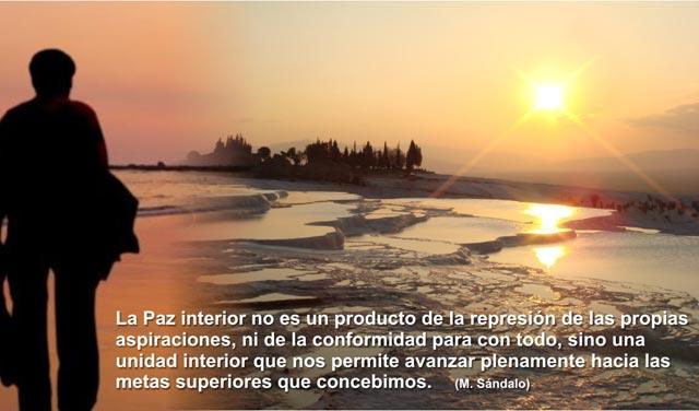 la_paz_interior.jpg