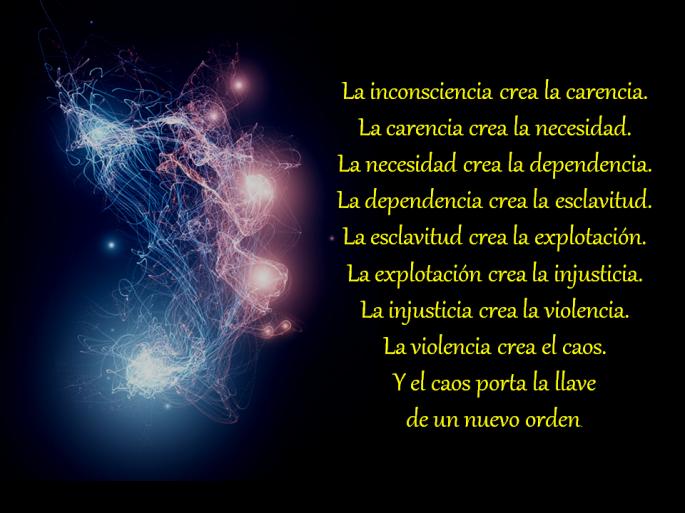 las-voces-del-silencio-ix-diapositiva-01.png