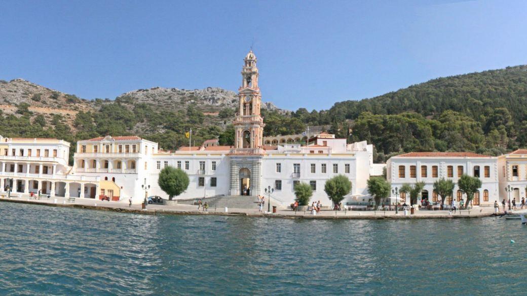 Monasterio de Symi (Grecia).jpg