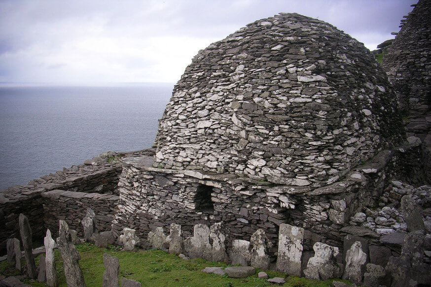 web-star-wars-monastery-ireland-michael-skellig-cc-2.jpg
