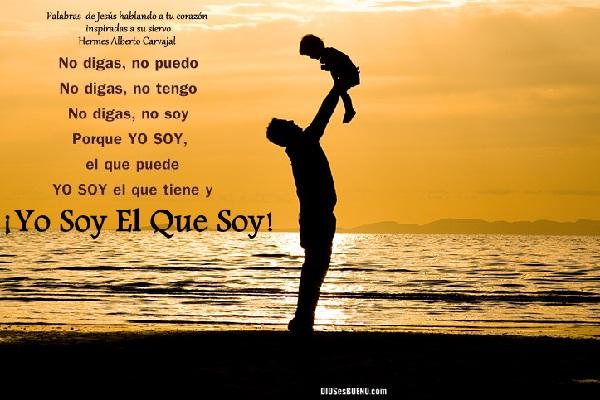 yo_soy_el_que_soy