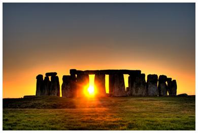 Litha_Stonehenge.jpg