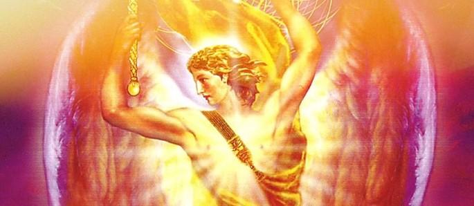 Oración-al-Arcángel-Jofiel