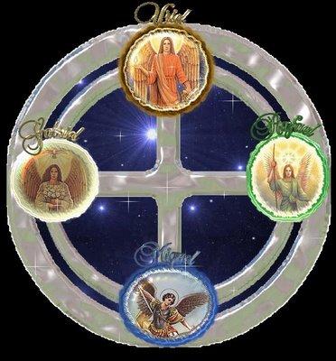 4-arcangeles.jpg