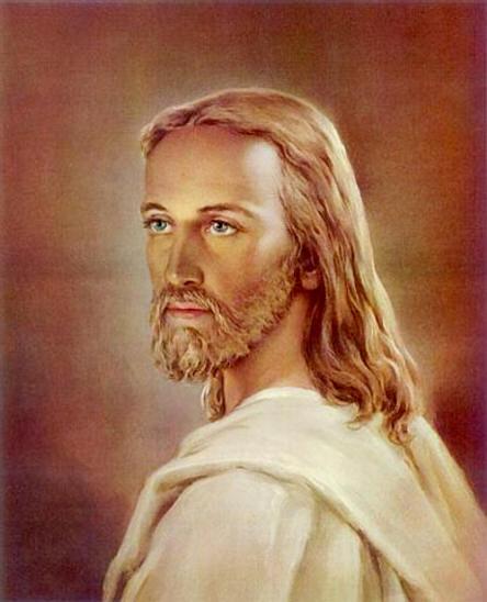 Jesus-010 yeshua