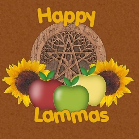 lammas2 happy