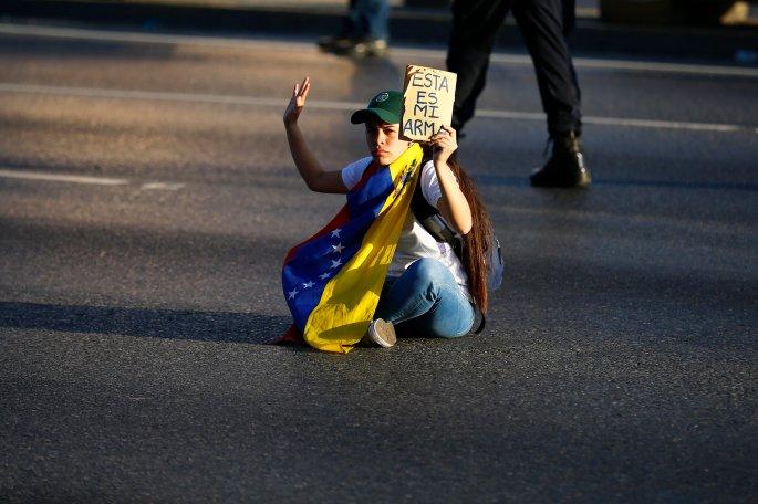 venezuela-protestas-imagen-referencial.jpg