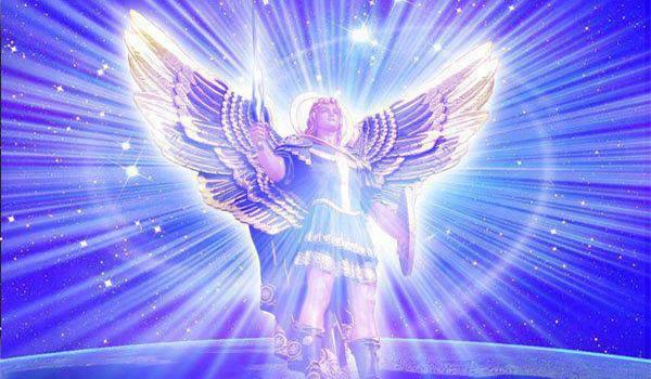 El-Arcángel-Miguel-Su-amor-y-servicio-2.jpg