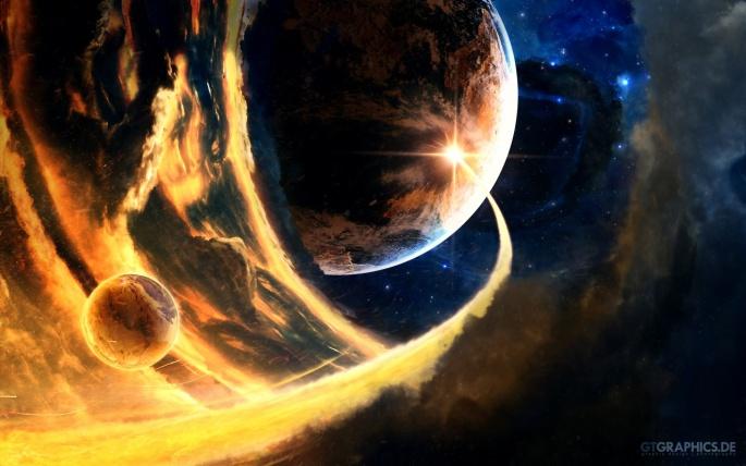 Espacio_Magico-1280x800-541063.jpeg