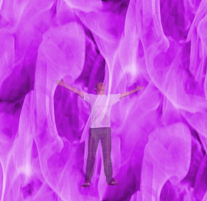 pilar-violeta.jpg