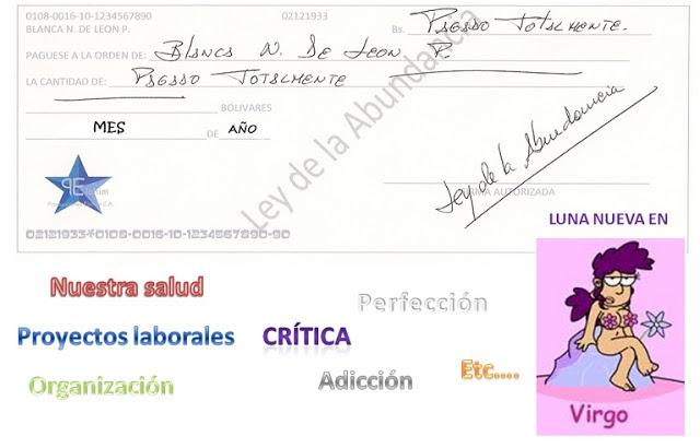 Arte final Cheque Abundancia - Luna en VIRGO.jpg