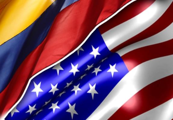 banderas-venezuela-eeuu