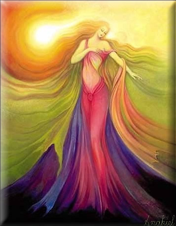 Esencias-espirituales