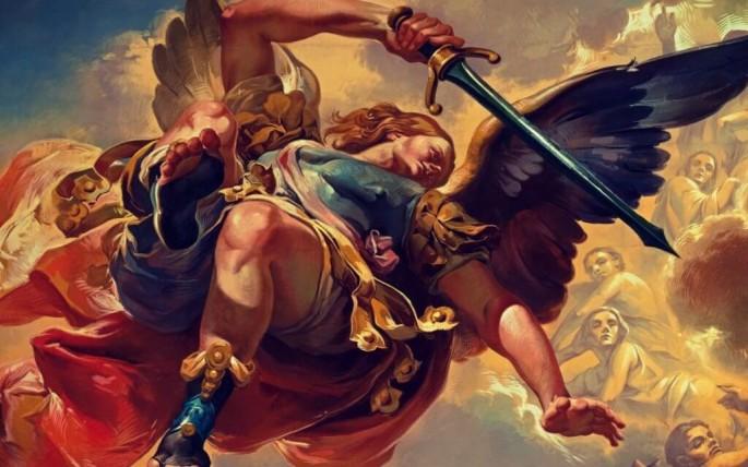 arcangel-miguel-1024x640