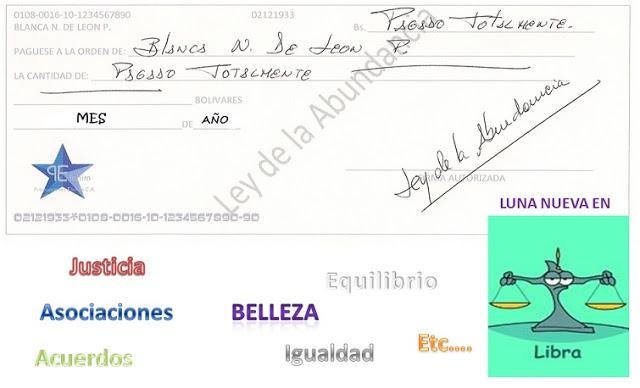 Arte final Cheque Abundancia - Luna en LIBRA.jpg