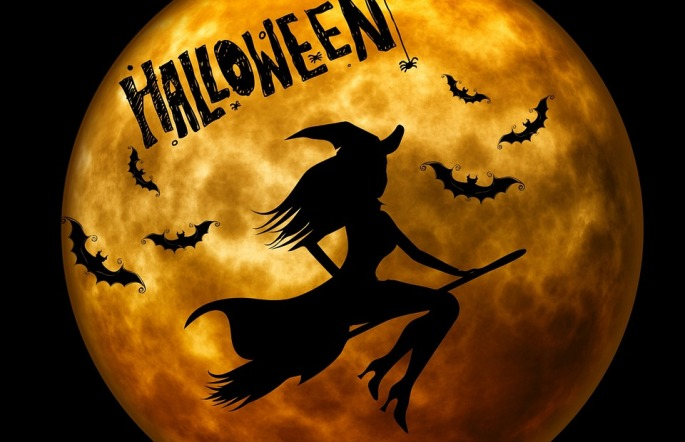 halloween-959049_960_720.jpg