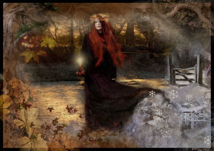 Lady_of_Samhain__by_ArwensGrace.jpg
