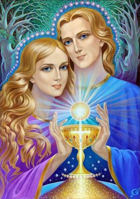 miguel y arcangelina fe.png
