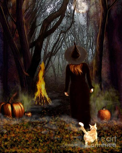 samhain-witch-kami-catherman