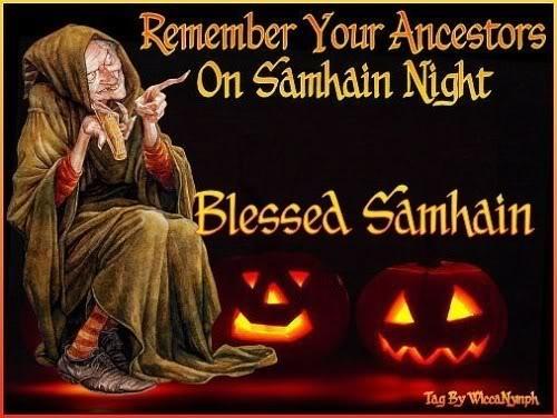 samhain3