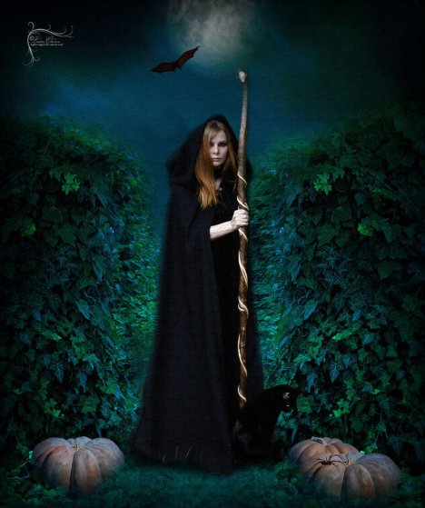 samhain_night_by_nightt_angell-d4bag3p.jpg