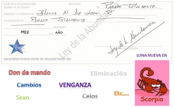 Arte final Cheque Abundancia - Luna en ESCORPIO.jpg
