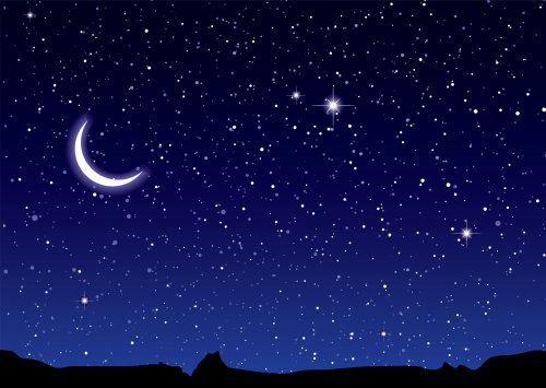 astrologia1.jpg