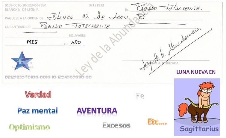 Arte final Cheque Abundancia - Luna en SAGITARIO.jpg