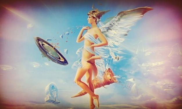 mercurio_retrogrado_2016-627x376.jpg