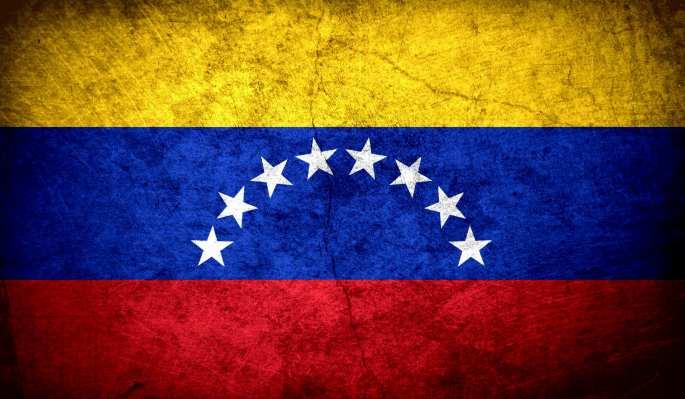 BanderaVenezuela1