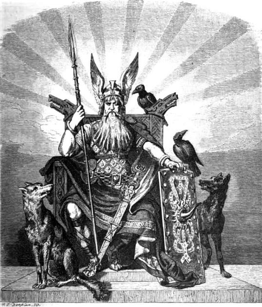 Odin,_der_Göttervater.jpg