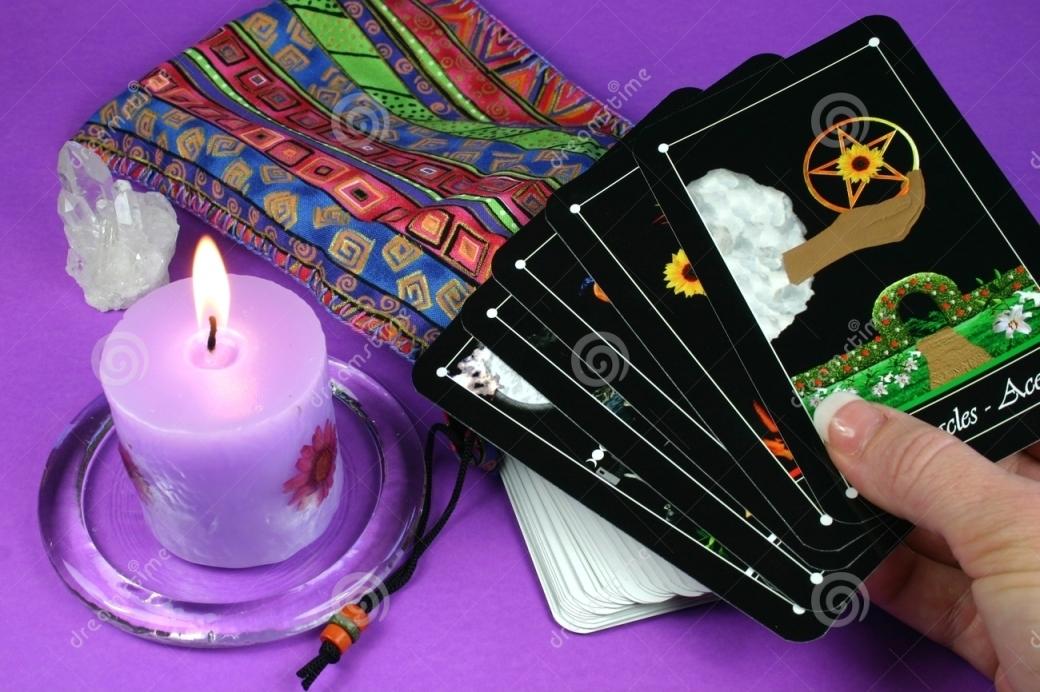tarjetas-de-tarot-disponibles-264979.jpg